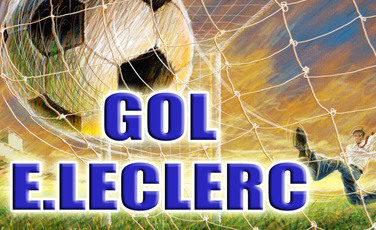 Sidebar 2fgol leclerc