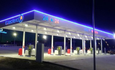 Sidebar gasolinera%2bleclerc%2bvaldemoro%2brompecubas