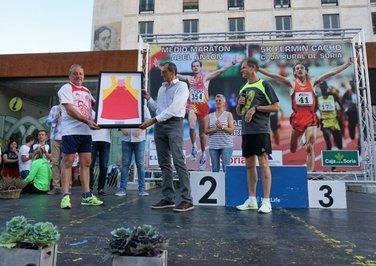 Sidebar preserved maraton