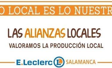 Sidebar alianzas locales