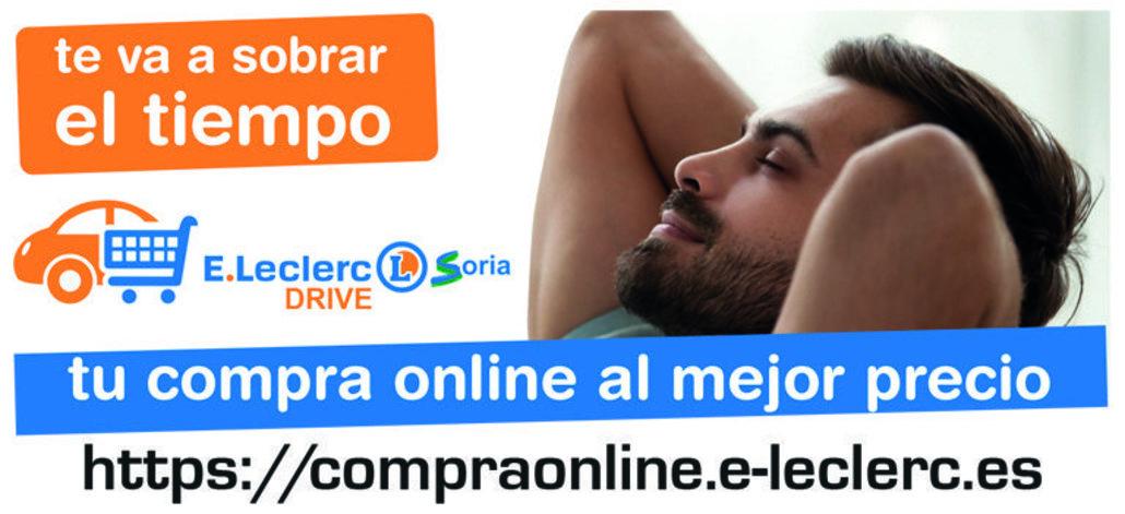 https://compraonline.e-leclerc.es