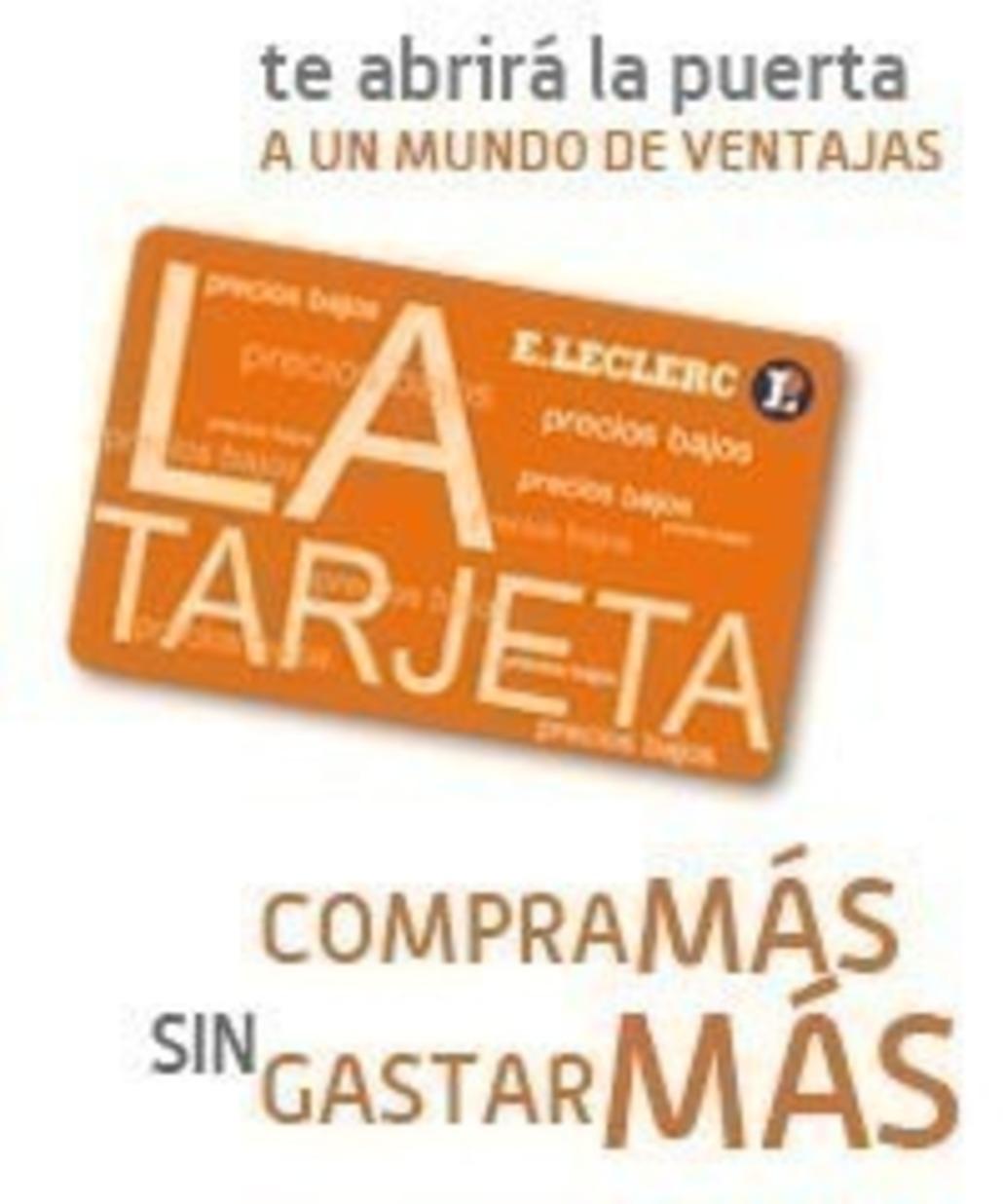 Aranjuez for Busco trabajo en aranjuez