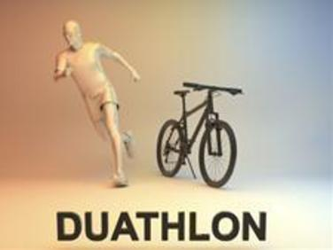 Sidebar preserved dualthon