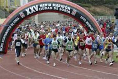 Sidebar preserved marathon