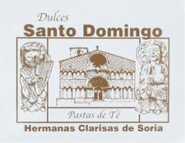 Sidebar preserved santo dominigo