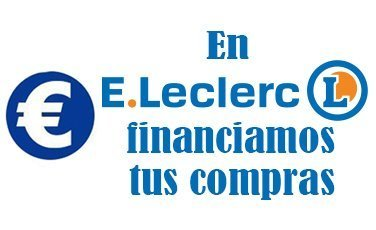 Sidebar financiacion