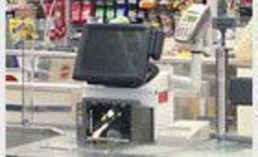 Sidebar cajas