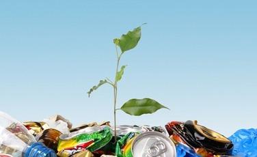 Sidebar reciclaje