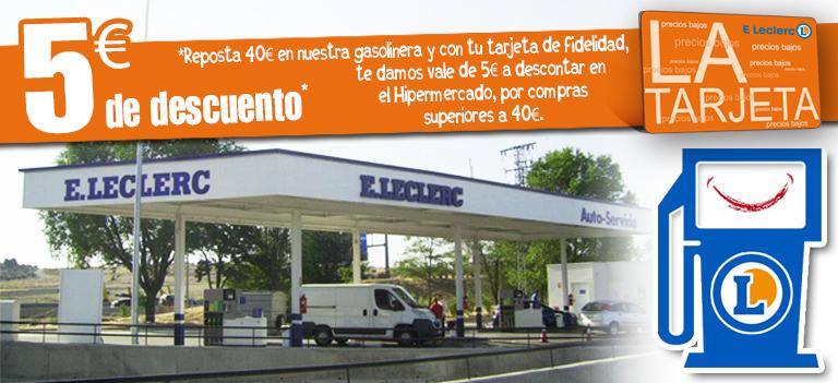 E Hipermercado Pinto Ofertas Y leclerc Promociones Nv8wmn0O