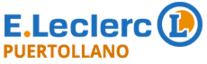 Logo header mobile 2fpuertollano