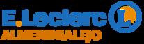 Logo header mobile 2falmendralejo