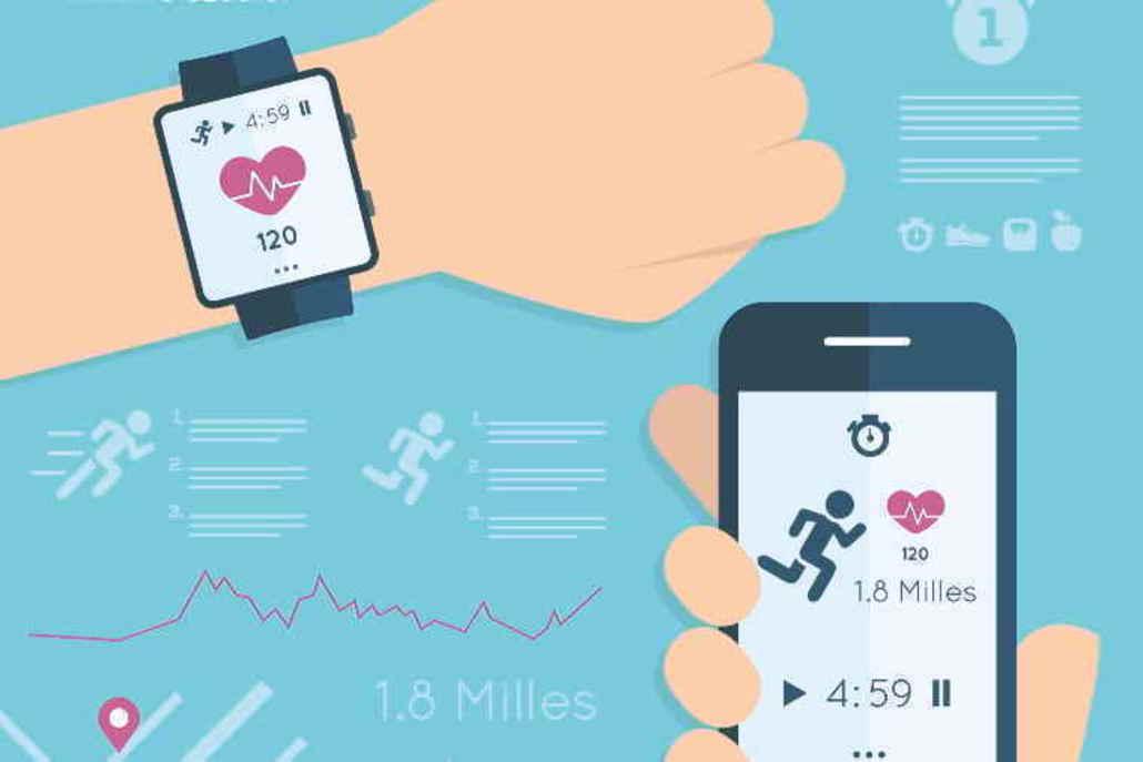 Consejos para elegir el mejor smartwatch