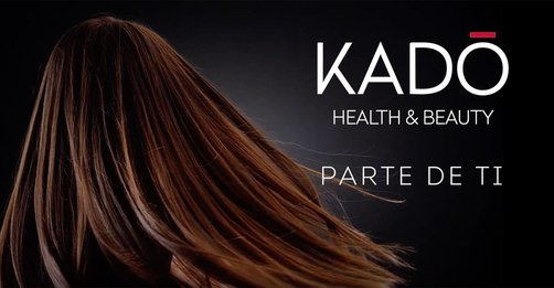 Home kado health