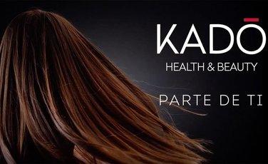 Sidebar kado health