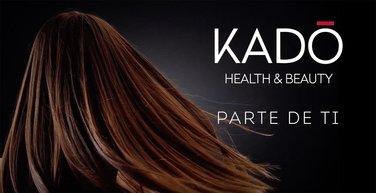 Sidebar preserved kado health