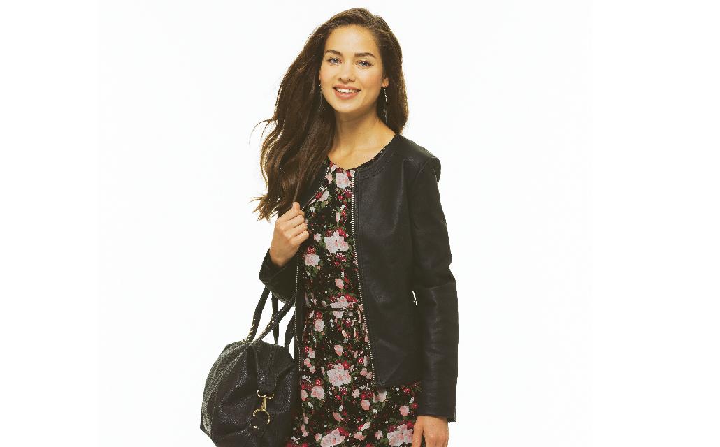 Las tendencias en moda otoño-invierno 2016 en E.Leclerc