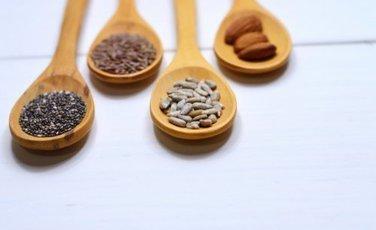 Sidebar semilla