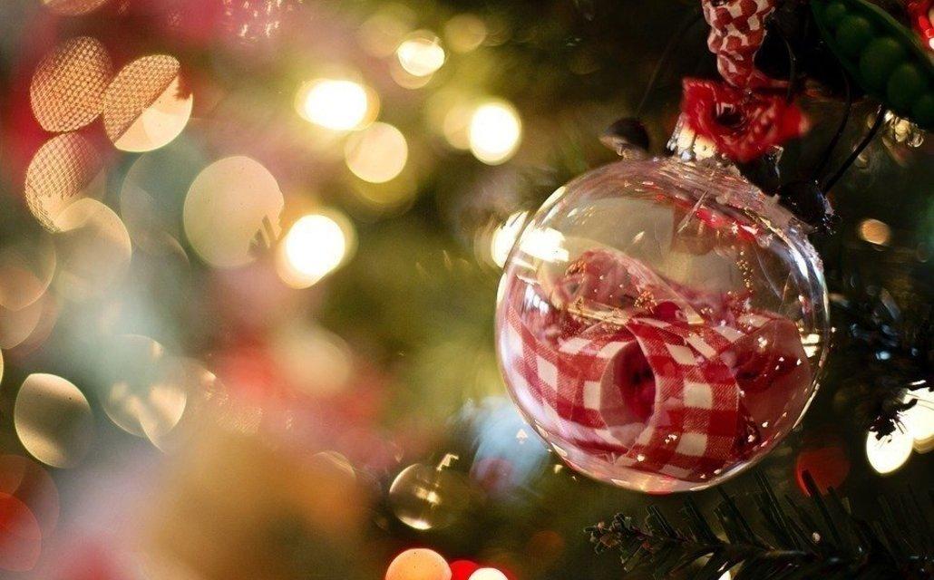 Cómo decorar tu casa estas Navidades con E. Leclerc