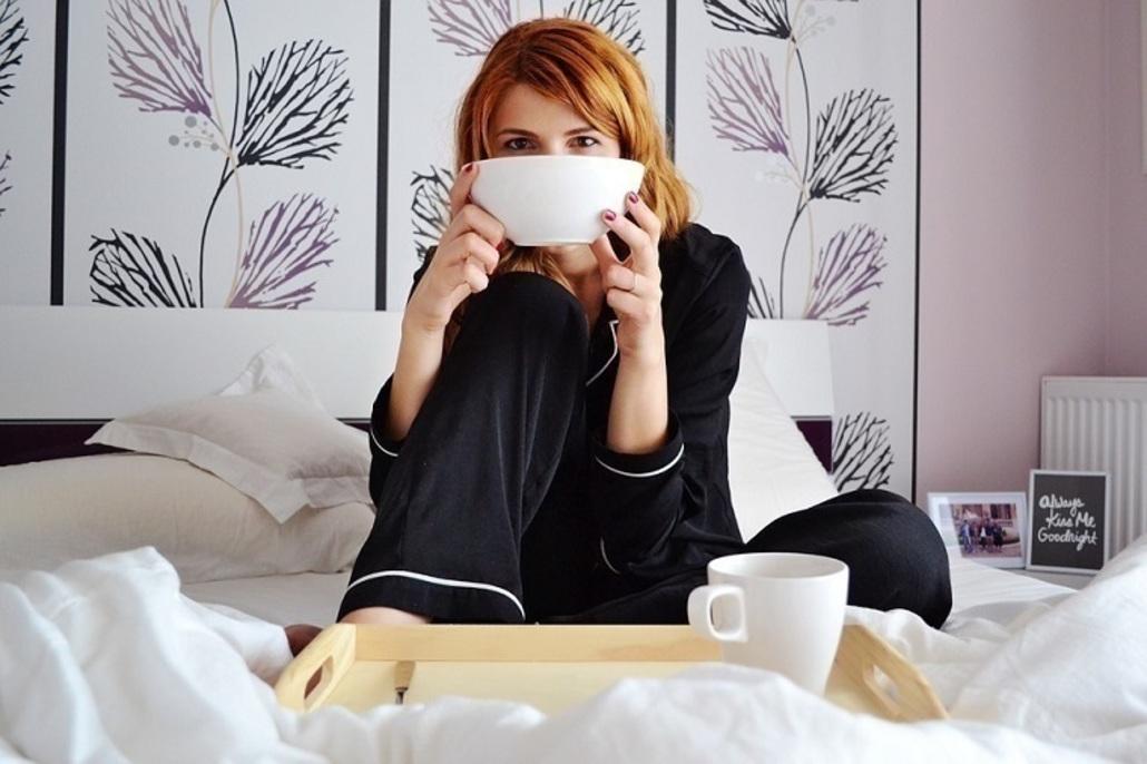Qué desayunar según tu estilo de vida