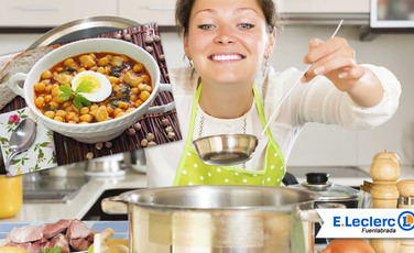 Sidebar 2fmujer cocinandoweb