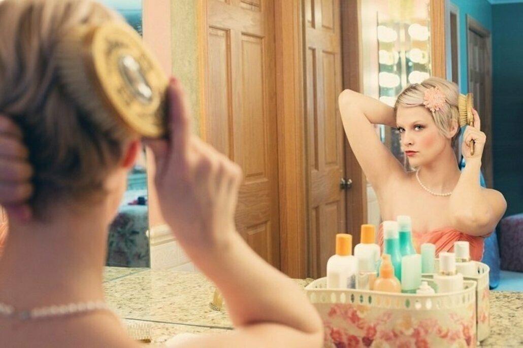 ¿Sabes qué significan los pequeños iconos de los envases cosméticos?