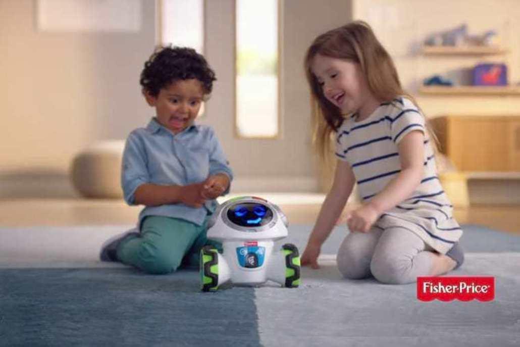 Tendencias en juguetes 2017 Los mejores juguetes