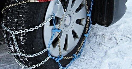 Home tipos cadenas para nieve