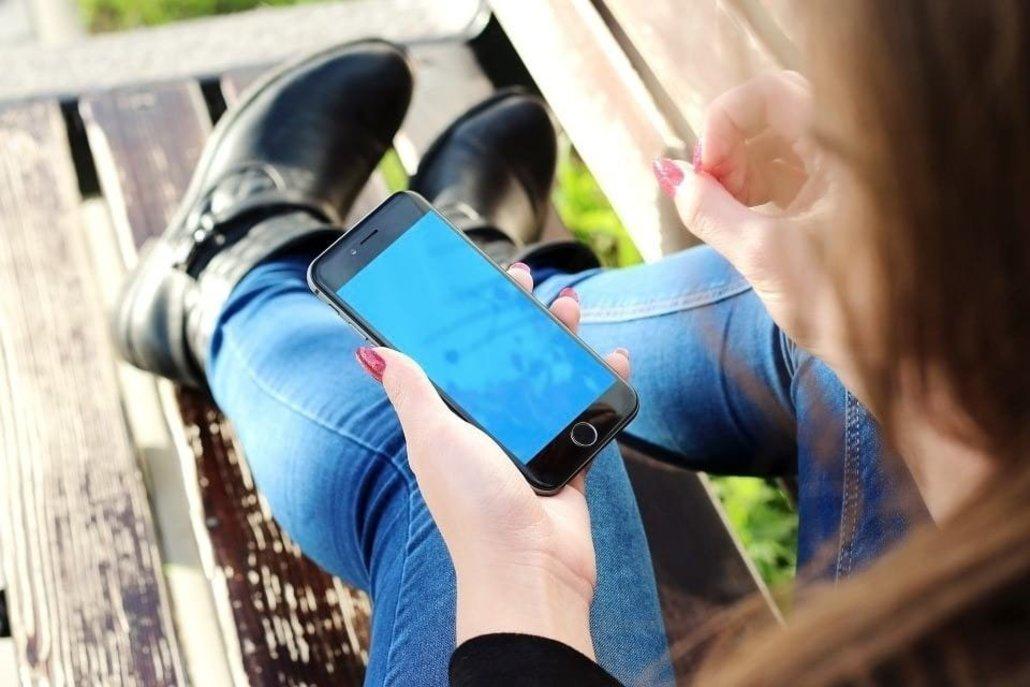 Ventajas de los móviles reacondicionados