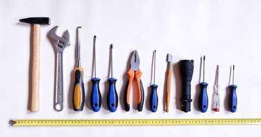 Sidebar preserved herramientas%2bimprescindibles%2ben%2bcasa%2bleclerc