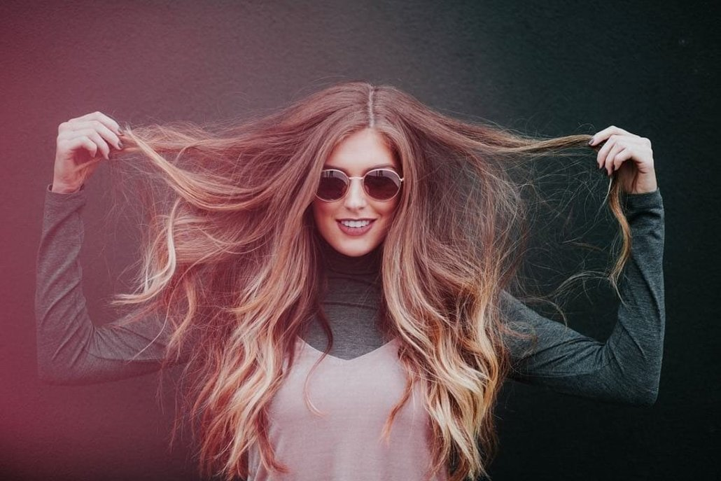 10 consejos para un cabello espectacular