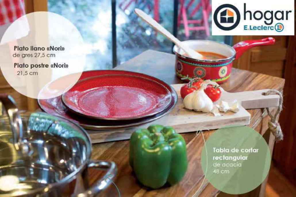 Receta de gazpacho de tomates y cereza